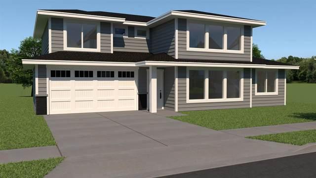 4404 S Sundown Dr, Spokane Valley, WA 99206 (#202117454) :: RMG Real Estate Network