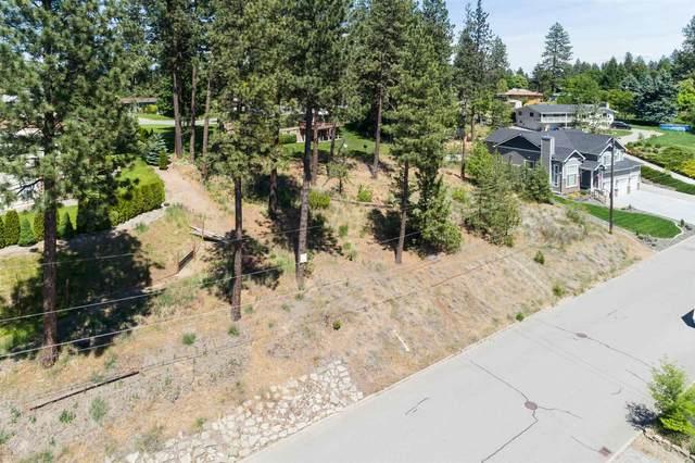 11700 E 20th Ave, Spokane Valley, WA 99206 (#202117465) :: Northwest Professional Real Estate