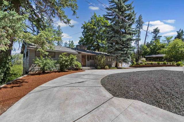 1711 E Southeast Blvd, Spokane, WA 99203 (#202117471) :: The Spokane Home Guy Group