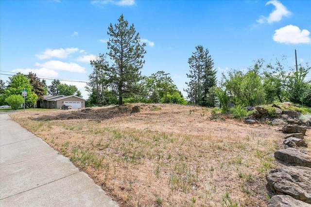 Unassigned 6th St, Cheney, WA 99004 (#202117478) :: Prime Real Estate Group
