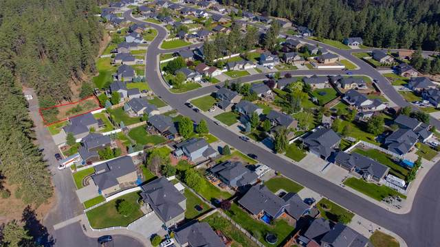 2903 E Lane Park Rd, Mead, WA 99021 (#202117485) :: Bernadette Pillar Real Estate