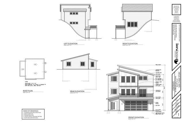 4721 N Woodlawn Ln, Spokane Valley, WA 99216 (#202117488) :: Trends Real Estate