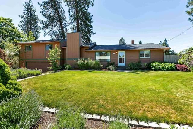 10602 E 15th Ave, Spokane Valley, WA 99206 (#202117493) :: Prime Real Estate Group