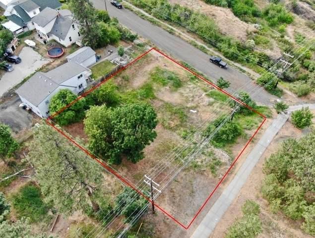 1728 E Hartson Ave, Spokane, WA 99202 (#202117576) :: Freedom Real Estate Group