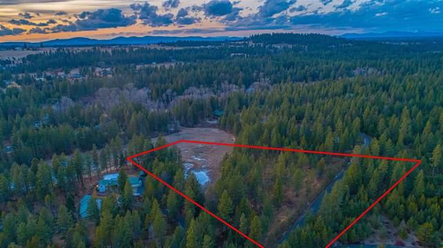22021 N Eagle Rock Ln, Colbert, WA 99005 (#202117653) :: Freedom Real Estate Group
