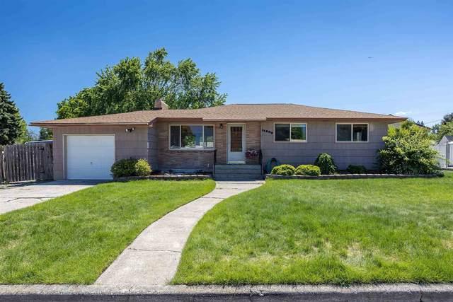 11808 E 14th Ave, Spokane Valley, WA 99206 (#202117659) :: Freedom Real Estate Group