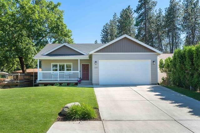 3311 W 7th Ave, Spokane, WA 99224 (#202117660) :: Elizabeth Boykin | Keller Williams Spokane