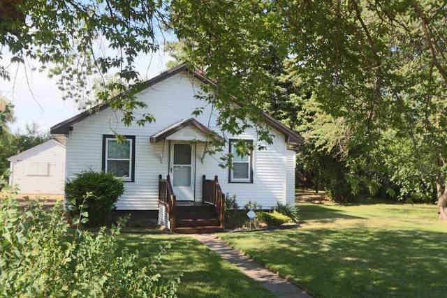 4809 E 6th Ave, Spokane, WA 99212 (#202117688) :: Elizabeth Boykin | Keller Williams Spokane