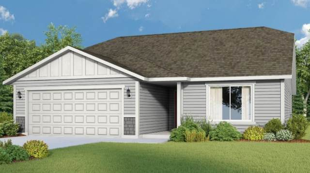 13006 W Pacific Ave, Airway Heights, WA 99001 (#202117706) :: The Hardie Group