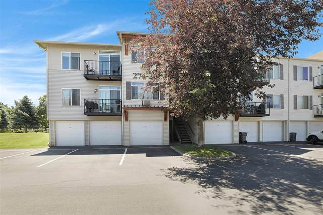 22855 E Country Vista Dr #276, Liberty Lake, WA 99019 (#202117731) :: The Spokane Home Guy Group
