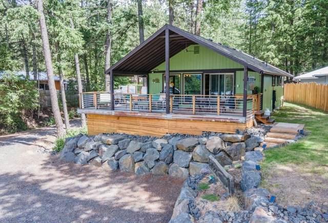 4566 Woodland Shores Dr, Loon Lake, WA 99148 (#202117738) :: Freedom Real Estate Group