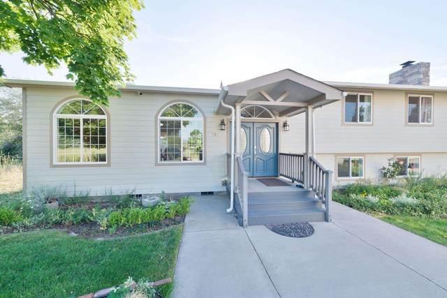 18324 E Riverway Ave, Spokane Valley, WA 99016 (#202117760) :: Freedom Real Estate Group