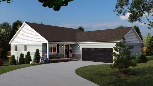 39934 Loon Lake Ct, Loon Lake, WA 99148 (#202117992) :: Prime Real Estate Group