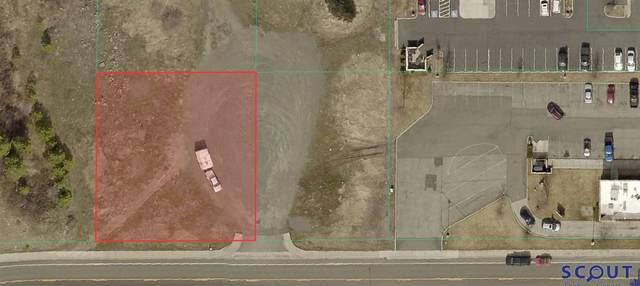 L3B1 Simpson Pkwy, Cheney, WA 99004 (#202118136) :: RMG Real Estate Network
