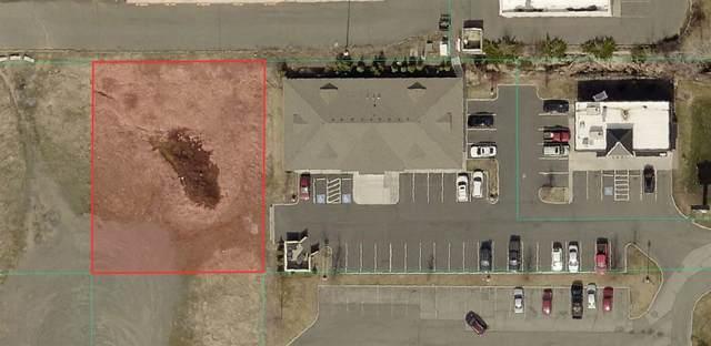 L5B1 Simpson Pkwy, Cheney, WA 99004 (#202118138) :: RMG Real Estate Network