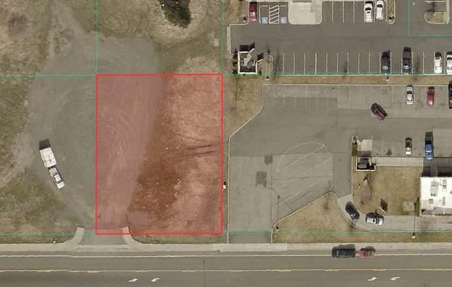 L6B1 Simpson Pkwy, Cheney, WA 99004 (#202118139) :: RMG Real Estate Network