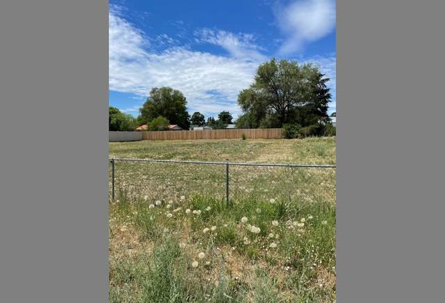 1117 N Van Marter Rd, Spokane Valley, WA 99206 (#202118191) :: The Spokane Home Guy Group