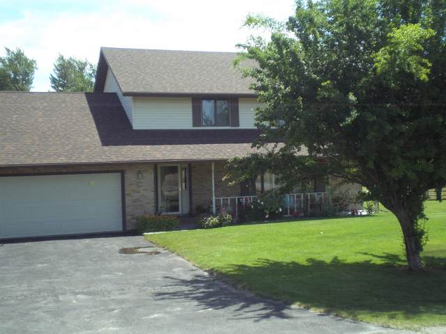 2312 Sand Canyon Rd, Chewelah, WA 99109 (#202118276) :: Parrish Real Estate Group LLC