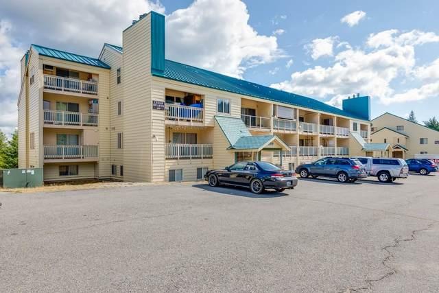 28600 N Mt Spokane Parkdr #644 644 Cedarhearth, Mead, WA 99021 (#202118294) :: Trends Real Estate