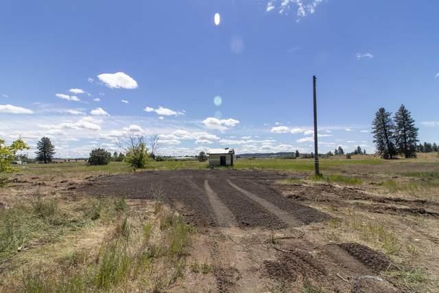 11203 W Electric Rd, Spokane, WA 99224 (#202118506) :: Prime Real Estate Group