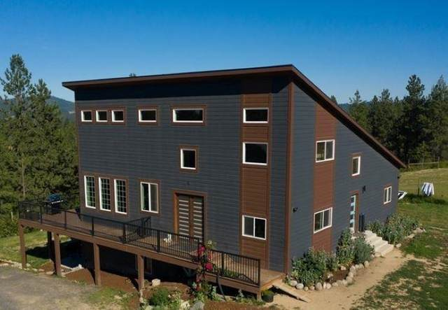 18700 N Sands Rd, Colbert, WA 99005 (#202118558) :: Inland NW Group