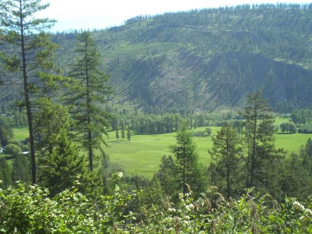 36XX2 Hoag Rd, Valley, WA 99181 (#202118764) :: Elizabeth Boykin | Keller Williams Spokane