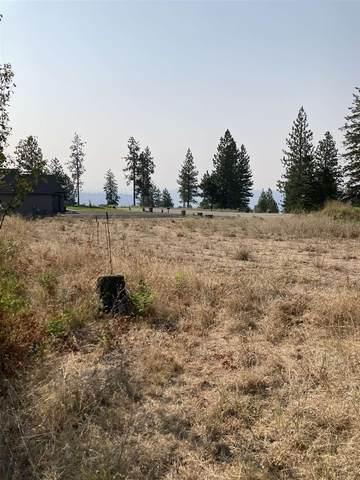 5904 W Hayden Ln, Spokane, WA 99208 (#202118828) :: Elizabeth Boykin | Keller Williams Spokane