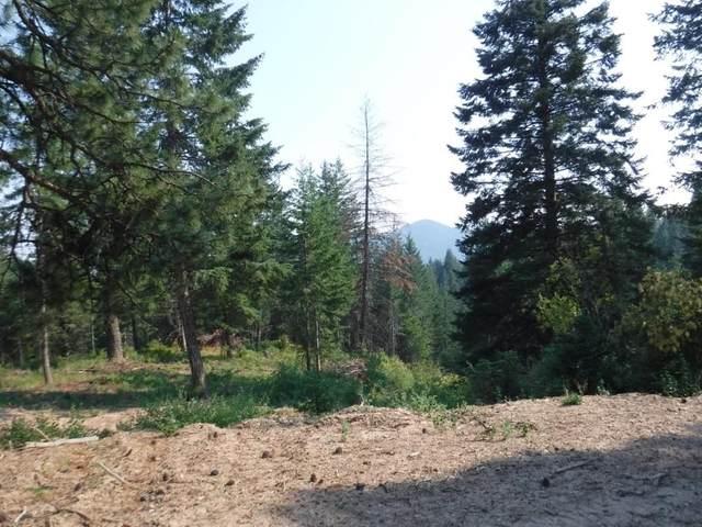 xxx Horseshoe Lake Rd, Deer Park, WA 99006 (#202118847) :: Elizabeth Boykin | Keller Williams Spokane