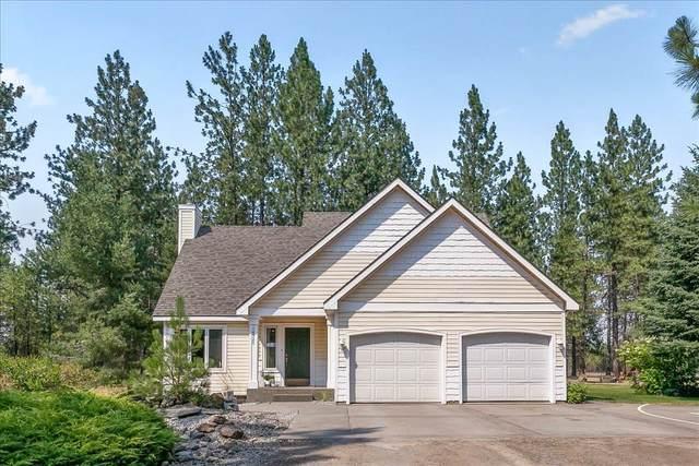 14528 N Dartford Dr, Colbert, WA 99005 (#202118884) :: The Spokane Home Guy Group