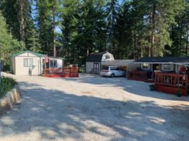 3354 Porcupine Ln, Valley, WA 99181 (#202118912) :: Elizabeth Boykin | Keller Williams Spokane