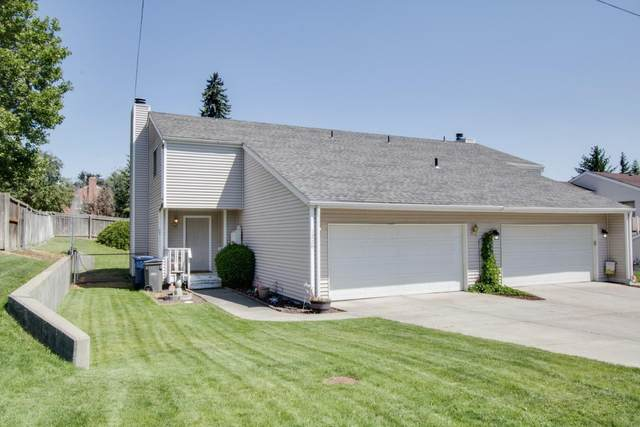 1220 N Van Marter Rd, Spokane Valley, WA 99206 (#202118963) :: Five Star Real Estate Group