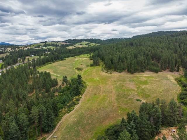16000 E Farwell Rd, Spokane, WA 99217 (#202119004) :: RMG Real Estate Network