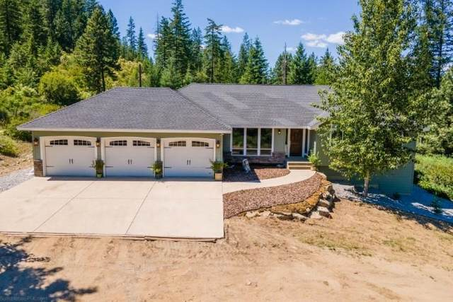 319692 2 Hwy, Newport, WA 99156 (#202119043) :: The Spokane Home Guy Group