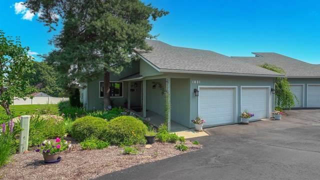 1901 S Greene St N/A, Spokane, WA 99223 (#202119065) :: Trends Real Estate