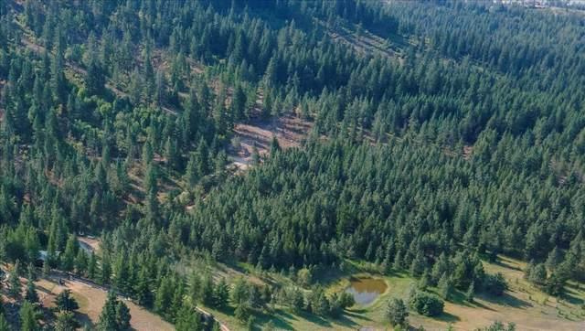 NNA Ranch Rd, Deer Park, WA 99006 (#202119133) :: Elizabeth Boykin | Keller Williams Spokane