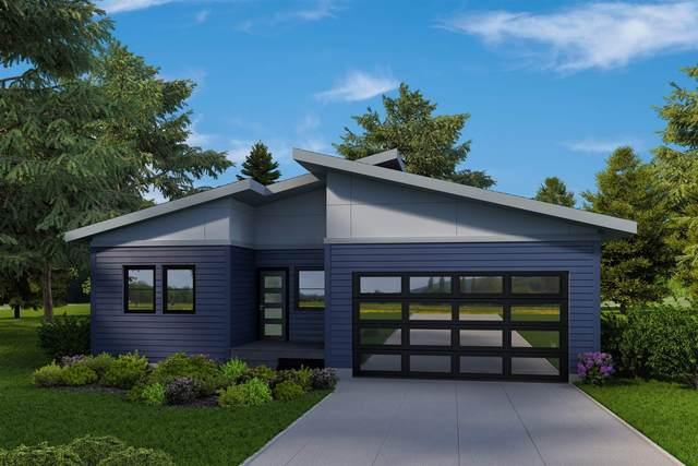 3320 E 14th Ave, Spokane, WA 99202 (#202119136) :: The Synergy Group