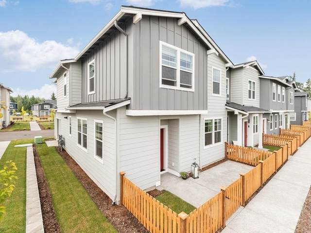 13157 E 175th Ave C-4, Other, WA 98391 (#202119140) :: The Synergy Group