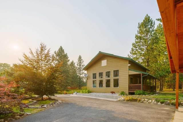 5154 Glen Grove-Staley Rd, Deer Park, WA 99006 (#202119158) :: Elizabeth Boykin | Keller Williams Spokane