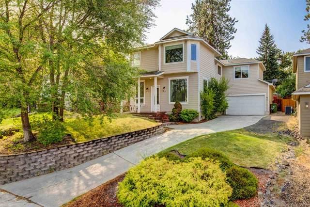 3808 E 8th Ave, Spokane, WA 99202 (#202119276) :: Trends Real Estate