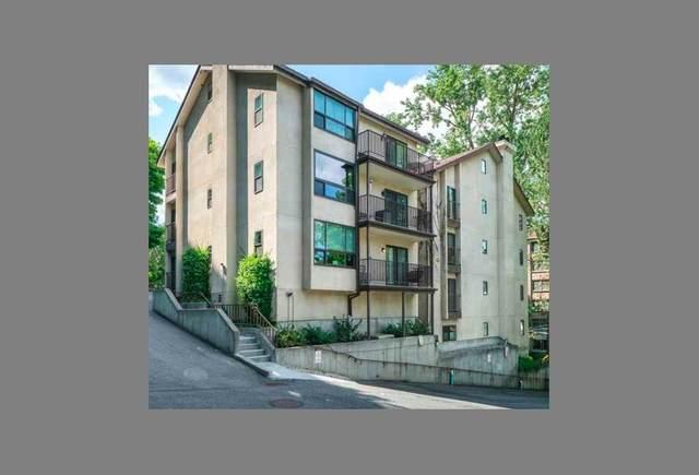 707 W 6TH Ave #22, Spokane, WA 99204 (#202119318) :: Trends Real Estate