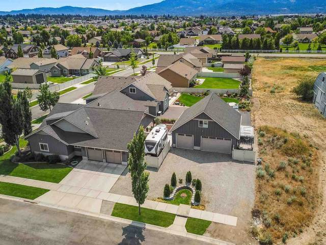 3753 N Arrowleaf Ln, Post Falls, ID 83854 (#202119387) :: The Spokane Home Guy Group