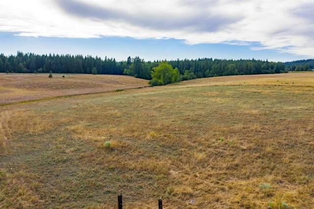 XXXX W Grove View Ln, Deer Park, WA 99006 (#202119396) :: Elizabeth Boykin | Keller Williams Spokane