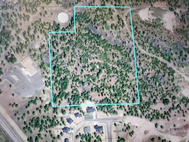 XXXX Hwy 291, Nine Mile Falls, WA 99026 (#202119399) :: Bernadette Pillar Real Estate