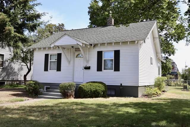4104 N Atlantic St, Spokane, WA 99205 (#202119539) :: RMG Real Estate Network