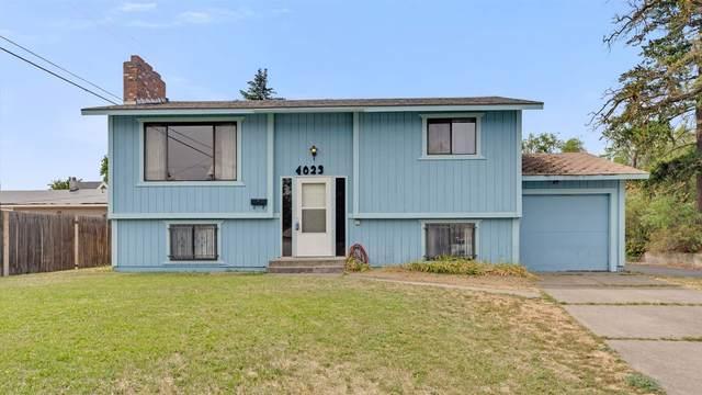 4023 N Helena St, Spokane, WA 99207 (#202119540) :: RMG Real Estate Network