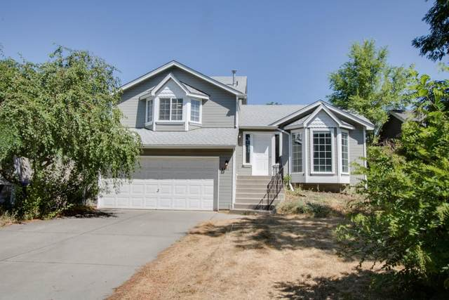 4411 E 14th Ave, Spokane Valley, WA 99212 (#202119553) :: RMG Real Estate Network