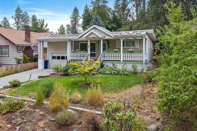 217 W 23rd Ave, Spokane, WA 99203 (#202119604) :: The Spokane Home Guy Group