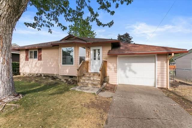 2504 N Rebecca St, Spokane, WA 99217 (#202119658) :: The Spokane Home Guy Group