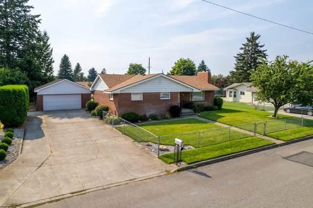 1320 S Fox Rd, Spokane Valley, WA 99206 (#202119716) :: Elizabeth Boykin   Keller Williams Spokane