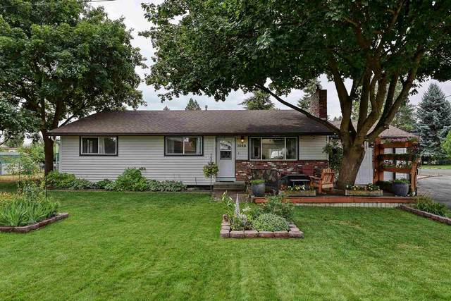 1002 E Percival St, Medical Lake, WA 99022 (#202119726) :: The Spokane Home Guy Group